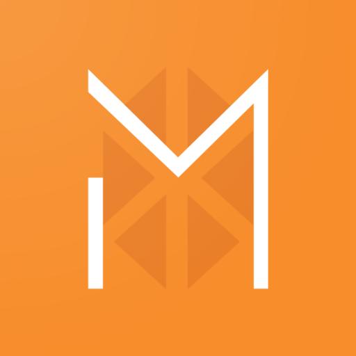 MoCaFi — Mobile Banking