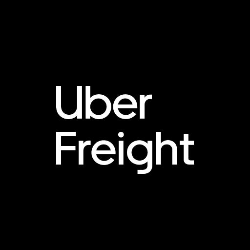 Baixar Uber Freight para Android