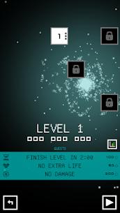 Corecraft 8