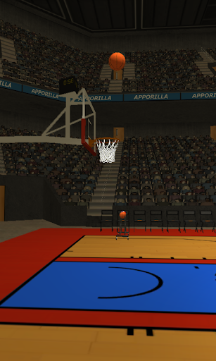 Three Point Shootout - Free  screenshots 16