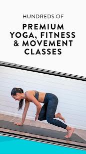 YA Classes MOD APK- Home Yoga Classes [Premium] Download 1