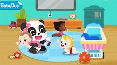 ベビーパンダのお世話2 (Baby Panda Care 2)のおすすめ画像1