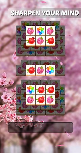 Zen Match apktram screenshots 4