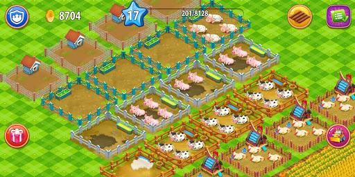 Farm Animal 1.11 screenshots 2