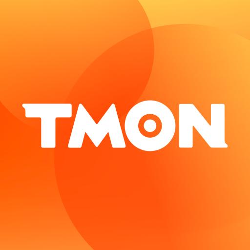 타임커머스 티몬