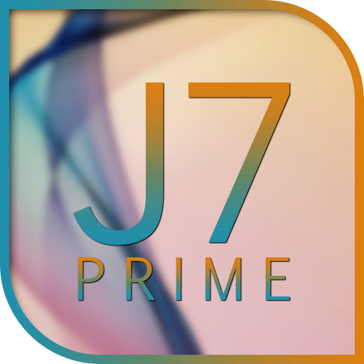 Theme For Galaxy J7 Prime Apps On Google Play