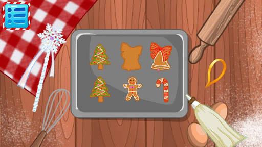 Santa's workshop: Christmas Eve apktram screenshots 7