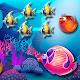 Peixe Partida - Conecte os jogos de combinação para PC Windows