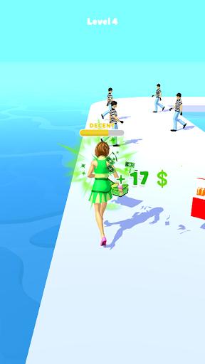 Run Rich 3D apkdebit screenshots 5