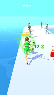 Run Rich 3D 5