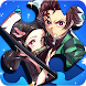 Nezuko Tanjiro Jigsaw Puzzle - Androidアプリ
