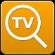 TV番組一括検索 - タレント出演情報&見逃し防止通知