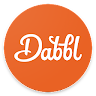 Dabbl - Take Surveys, Earn Gift Cards icon