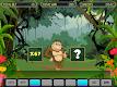 screenshot of Crazy Monkey Deluxe