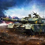 Tank of War - Battle of Kursk