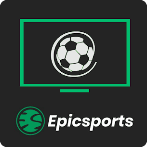 Epic Sports APK for Android Free Download ,NEWS ***2021*** 1