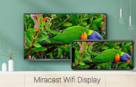 Miracast For Android to TV 1.1 (Full Paid) 2