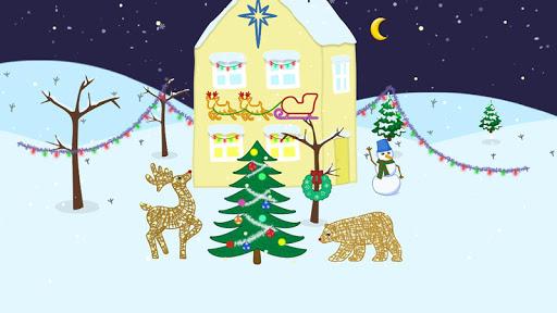Christmas Gifts: Advent Calendar  screenshots 6