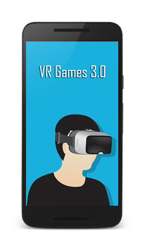 Games for VR Box 2.6.1 screenshots 1