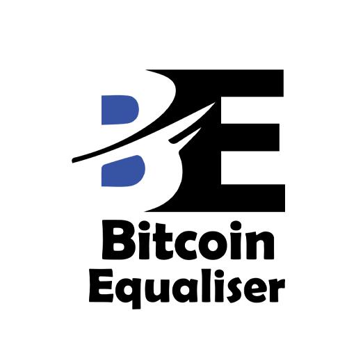 legmagasabb tőkeáttétel bitcoin trading)