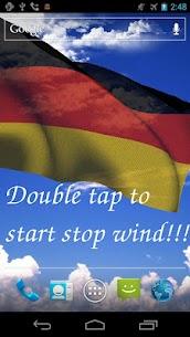 Germany Flag Live Wallpaper 4.2.4 APK + MOD Download 2