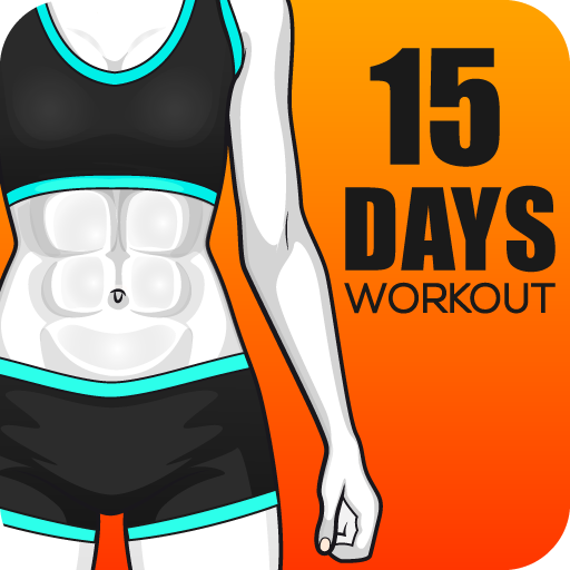 Baixar Weight Loss in 15 days: Lose weight, Lose belly