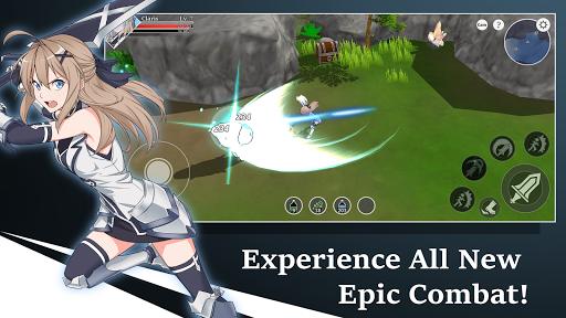 Epic Conquest 2 apkpoly screenshots 1