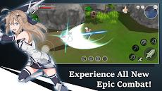 Epic Conquest 2のおすすめ画像1