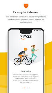 Vivaz Actividad 2021061002 screenshots 3