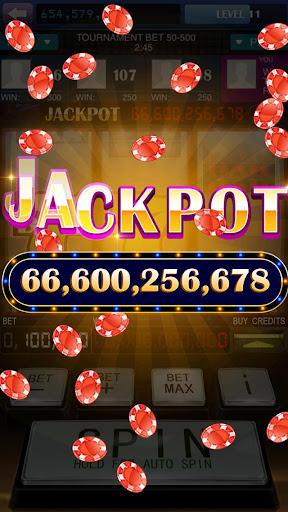 777 Slots - Free Vegas Slots! 1.0.156 screenshots 5