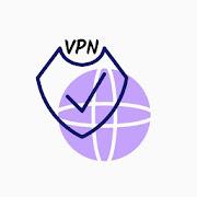 Hot Fast VPN - Unblock & Free vpn proxy Browser