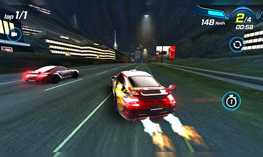 Car Racing  screenshots 2
