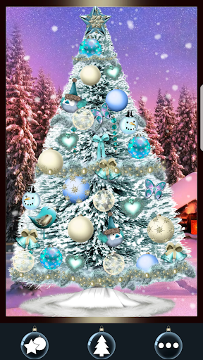My Xmas Tree 280021prod screenshots 22