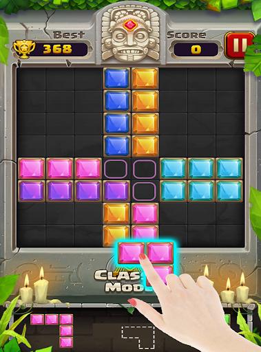 Block Puzzle Guardian - New Block Puzzle Game 2020  screenshots 8