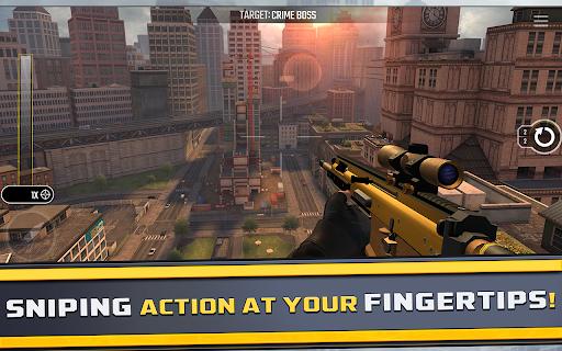 Pure Sniper  screenshots 3