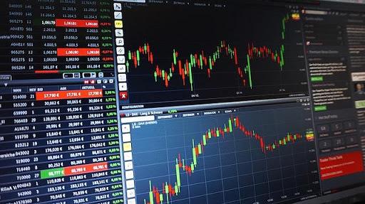 Foto do Curso de trading gratis en español