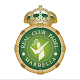 REAL CLUB PADEL MARBELLA