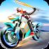 Racing Smash 3D