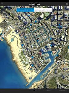 Grand Theft Auto V: The Manual 5.0.21 Screenshots 6