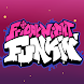 Friday Night Funkin Game - All weeks
