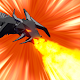 Dragon Hero Download for PC Windows 10/8/7