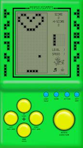 Brick Game MOD APK (Unlimited Money) 5
