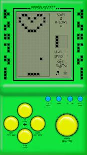 Brick Game 19.9.0 Screenshots 5