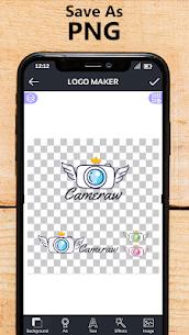 Logo Maker – Free Logo Maker, Generator & Designer 14