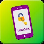 Unlock Any Phone Methods & Tricks 2021