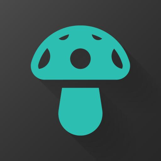 ShroomID - Mushroom Identifier