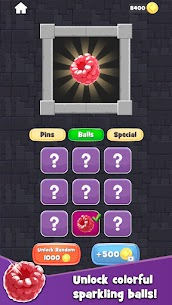 Prime Ball games: pull the pin & puzzle games 2021 8