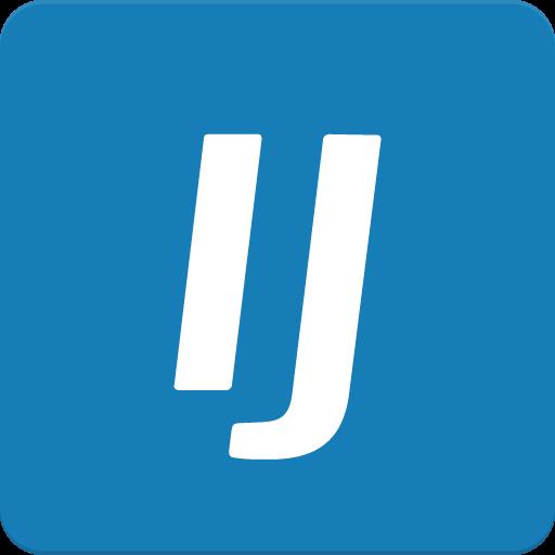 InfoJobs - Job Search