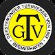 Download Geestemünder Turnverein von 1862 For PC Windows and Mac