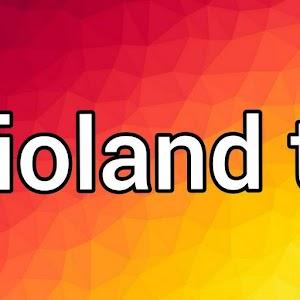 Ti Shiko Tv Shqip - Diolan 2.2